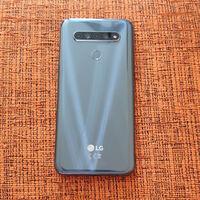 Tendremos LG para rato en México: sus smartphones tardarán hasta tres años en desaparecer del mercado nacional, según The CIU