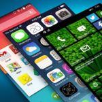 El estado actual de los proyectos de Microsoft para traer apps a Windows 10 Mobile desde otros sistemas