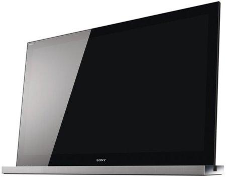 Sony en busca de 1.6 millones de televisores Bravia por posibles problemas de incendio