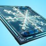 Fresquera, la trampa de hielo que acaba de llegar a Fortnite para dejarnos helados