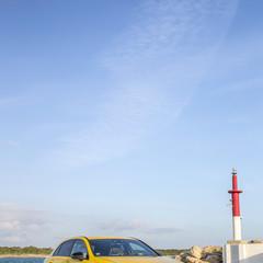 Foto 24 de 122 de la galería mercedes-amg-a35-presentacion en Motorpasión