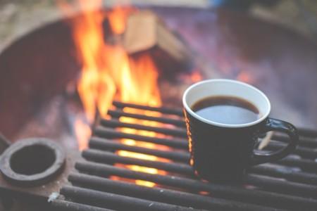 Coffee 1031139 960 720