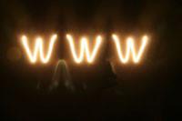Un dominio en internet como regalo de nacimiento
