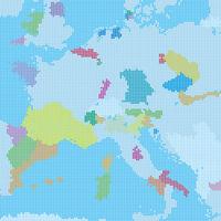 El fantasma del secesionismo recorre Europa