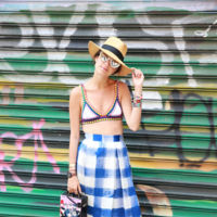 Las 7 marcas de bikinis ¿desconocidas? que debes tener en tu radar