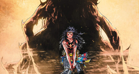 Cubierta Wonder Woman Tierra Muerta 1 Web