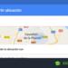 Cómo usar y aprovechar que ahora Google Maps permita compartir de forma continua tu ubicación