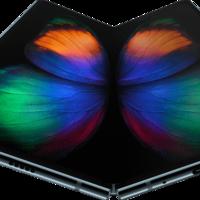 Galaxy Fold: las pantallas de algunas unidades del teléfono plegable de Samsung se están rompiendo después de poco tiempo de uso [Samsung responde]
