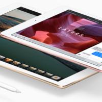 El iPad Pro de 9,7 pulgadas llega a Colombia: estos son sus precios y disponibilidad