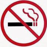 Para tapear sin humos