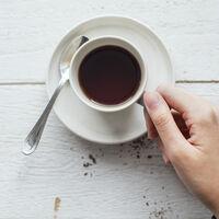 La cafeína aumenta la quema de grasa si se consume previo al ejercicio