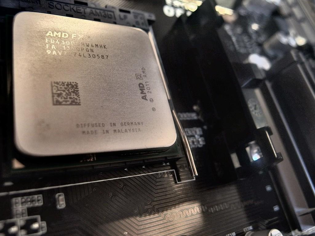 Processor 1906082 1280
