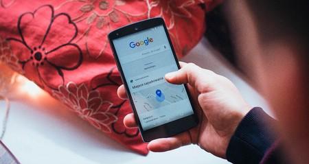Todo lo que Google instala en tu móvil de forma automática y que no puedes desinstalar
