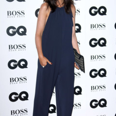 Foto 14 de 28 de la galería gq-men-of-the-year-2013 en Trendencias