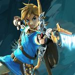 Nintendo expone las 8 diferencias y similitudes de Zelda: Breath of the Wild entre las versiones de Switch y Wii U
