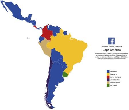 Latinamericaplayerspanish V2