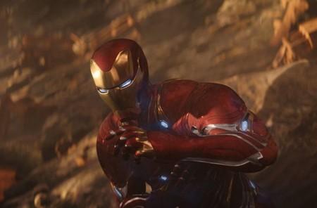 Avengers Thanos Concept3
