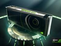 NVidia nos enviará una nueva oleada de Kepler en mayo