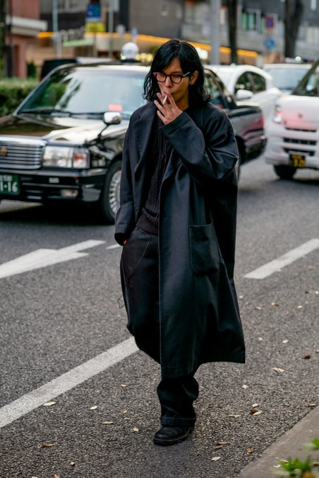 Tokyo 1008181 Preview