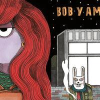 11 autoras hispanoamericanas que representan el presente y el futuro del cómic en español