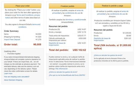 Como comprar los Tamagotchis de Evangelion en México