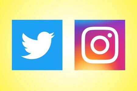 Cómo compartir tweets en Instagram fácilmente, sin hacer una captura de pantalla