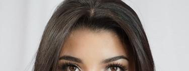 Si estás pensado en cortarte el flequillo, tienes que ver el vídeo de Camila Bravo