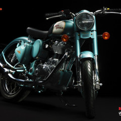 royal-enfield-bullet-classic-2009