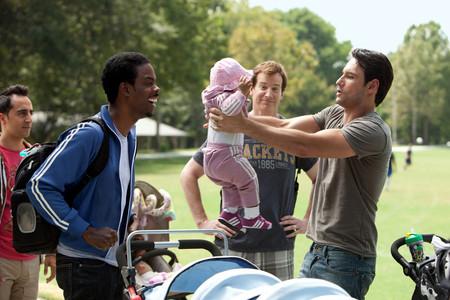Padres divertidos, reales y emotivos: 17 series y películas sobre la paternidad que no puedes dejar de ver