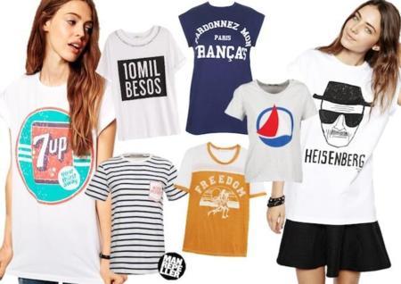 camisetas-fin-semana.jpg