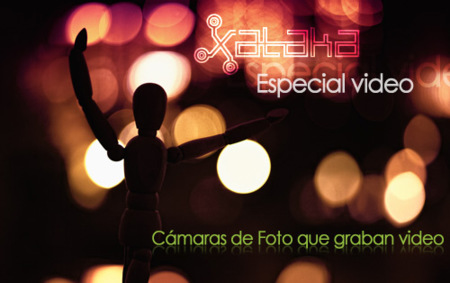 XTK Especial video 3 cabecera