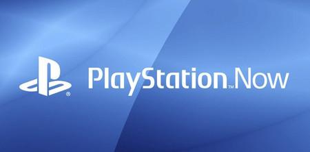 PlayStation Now: ¿dictará el streaming la sentencia de muerte de las consolas?