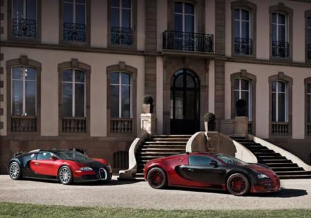 Bugatti Veyron Grand Sport Vitesse La Finale 2015 800x600 Wallpaper 03