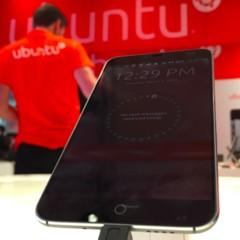 Foto 3 de 13 de la galería meizu-mx4-con-ubuntu en Xataka
