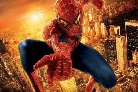 'Spider-Man 2' sigue siendo un hito del cine de superhéroes que da esperanza en el 'Doctor Strange' de Sam Raimi