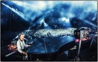 Dolby ofrece su tecnología Atmos para mejorar la experiencia de la realidad virtual