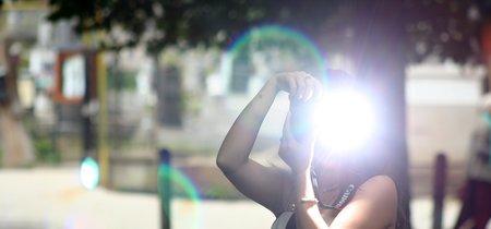 Cómo mejorar tu foto sin tener que disparar el flash: los fotógrafos expertos te ayudan