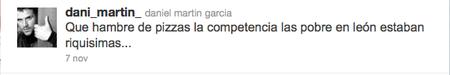 Dani Martin Twitter 06