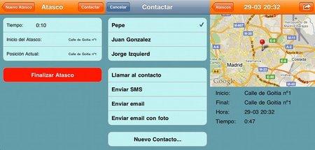 uRlate para iOS