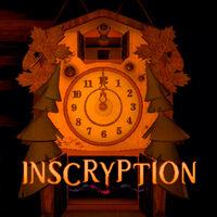 Solución al puzle para abrir el reloj de Inscryption