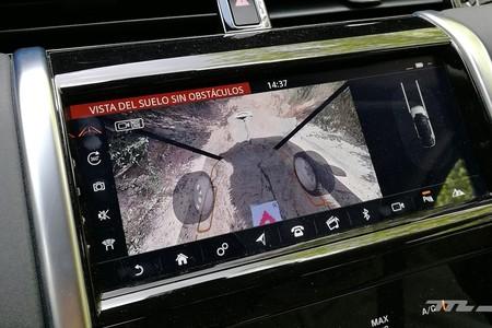 Land Rover Discovery Sport 2019 Prueba 003