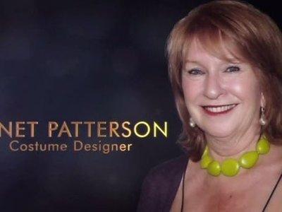 Oscar 2017 | No se equivocaron sólo con los sobres, el In Memoriam incluía una mujer que sigue viva