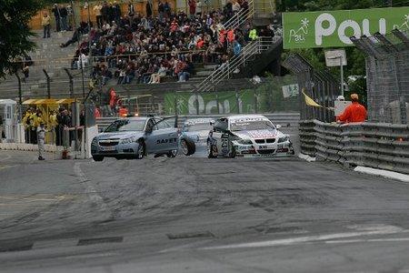 La FIA confirma que el Safety Car no tenía orden de salir a pista