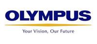 Sony se convierte en la mayor accionista de Olympus