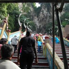 Foto 68 de 95 de la galería visitando-malasia-dias-uno-y-dos en Diario del Viajero