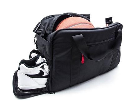 Mochila Gym Bag de DSPTCH