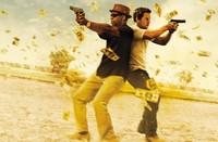 '2 Guns', un buen entretenimiento para adultos