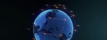 Internet por rayos láser a 10 Gbps: todo apunta a que Facebook tiene un nuevo plan para la conexión a Internet global