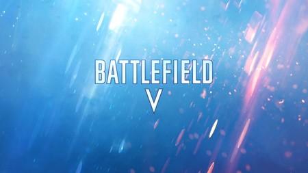 Se confirma que Battlefield V es la nueva entrega de la saga