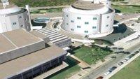 Ya podemos volar por Sevilla en 3D usando Google Earth
